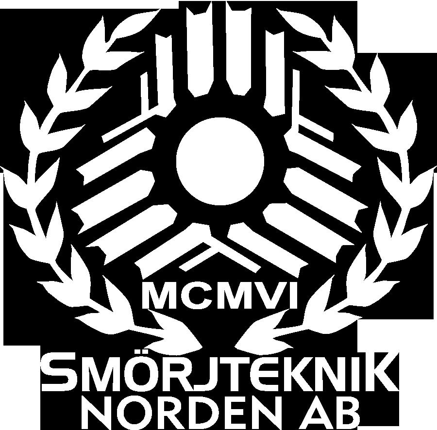 Smörjteknik Norden AB