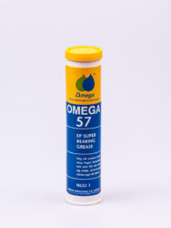057 OMEGA – SUPER BEARING GREASE
