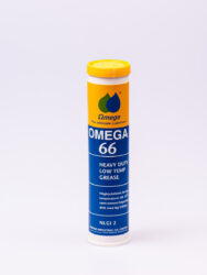 066 OMEGA – HEAVY-DUTY HI-SPEED