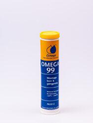 099 OMEGA – SEIZE-STOP