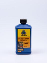 307 OMICRON – SNOW RACE ENGINE OIL