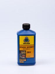 311 OMICRON – SNOW SPORT ENGINE OIL