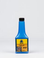 312 OMICRON – FORK OIL