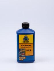 333 OMICRON – 4-T MC RACE BIKE ENGINE OIL