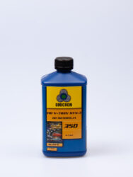 350 OMICRON – 4-T HD V-TWIN SYN-3 ENGINE OIL