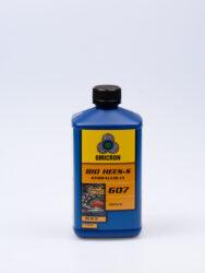 607 OMICRON – BIO SYNTHETIC HEES-S