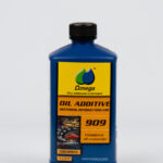909 OMEGA – SUPER ENGINE OIL ADDITIVE