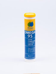 095 OMEGA – SUPER CORROSION CONTROL